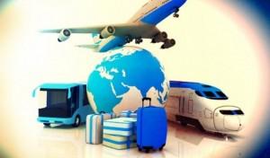 Contratación-de-agencias-de-viaje