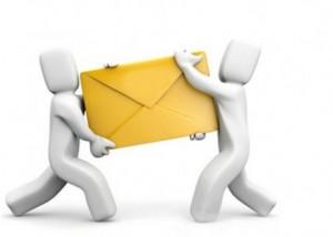 mailingsadeveo
